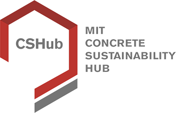 CSHub-logo_2014_withMIT