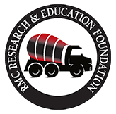 RMC Research & Education Foundation